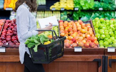 How to Eat Healthier on a Budget