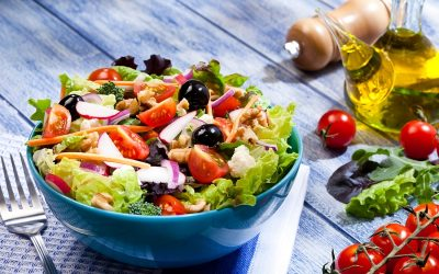 What to Look For in Healthy Restaurants Near Me